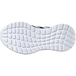 Buty adidas Tensaur Run C Jr EG4146 5