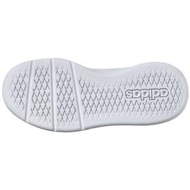 Buty adidas Tensaur C Jr EF1096 5