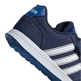Buty adidas Vs Switch 2 Cf Jr EG5139 1