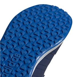 Buty adidas Vs Switch 2 Cf Jr EG5139 3