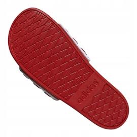 Klapki adidas Adilette Comfort Adj M EG1346 2