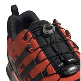 Buty adidas Terrex Swift R2 M EF4628 1