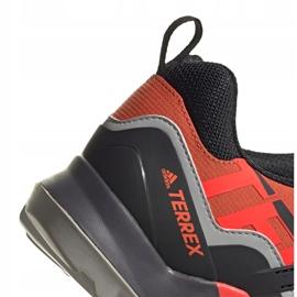 Buty adidas Terrex Swift R2 M EF4628 3