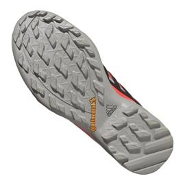 Buty adidas Terrex Swift R2 M EF4628 4