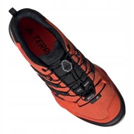 Buty adidas Terrex Swift R2 M EF4628 5