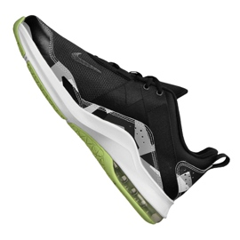 Buty Nike Air Max Alpha Trainer 2 M AT1237-009 czarne 1