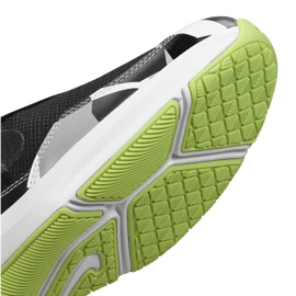 Buty Nike Air Max Alpha Trainer 2 M AT1237-009 czarne 2