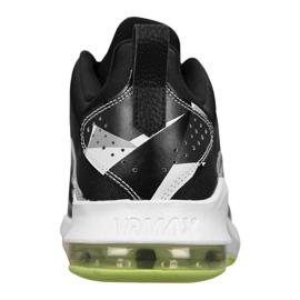 Buty Nike Air Max Alpha Trainer 2 M AT1237-009 czarne 3