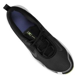 Buty Nike Air Max Alpha Trainer 2 M AT1237-009 czarne 4