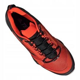 Buty adidas Terrex AX3 M EG6178 1