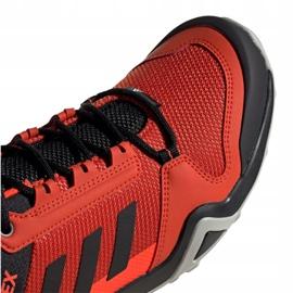 Buty adidas Terrex AX3 M EG6178 2