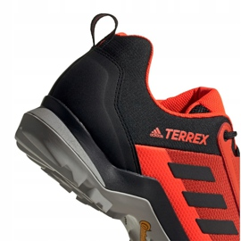 Buty adidas Terrex AX3 M EG6178 3