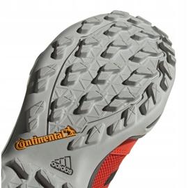 Buty adidas Terrex AX3 M EG6178 4