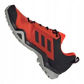 Buty adidas Terrex AX3 M EG6178 5