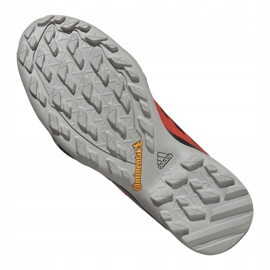 Buty adidas Terrex AX3 M EG6178 6