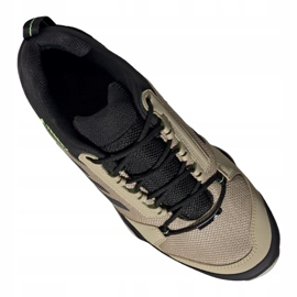 Buty adidas Terrex AX3 M EF4592 1