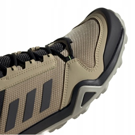 Buty adidas Terrex AX3 M EF4592 2