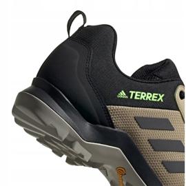 Buty adidas Terrex AX3 M EF4592 3