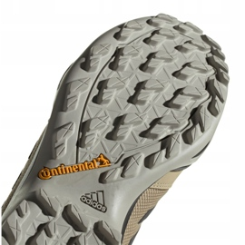 Buty adidas Terrex AX3 M EF4592 4