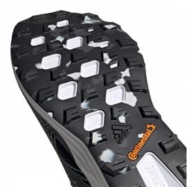 Buty adidas Terrex Two Parley M FW2542 6
