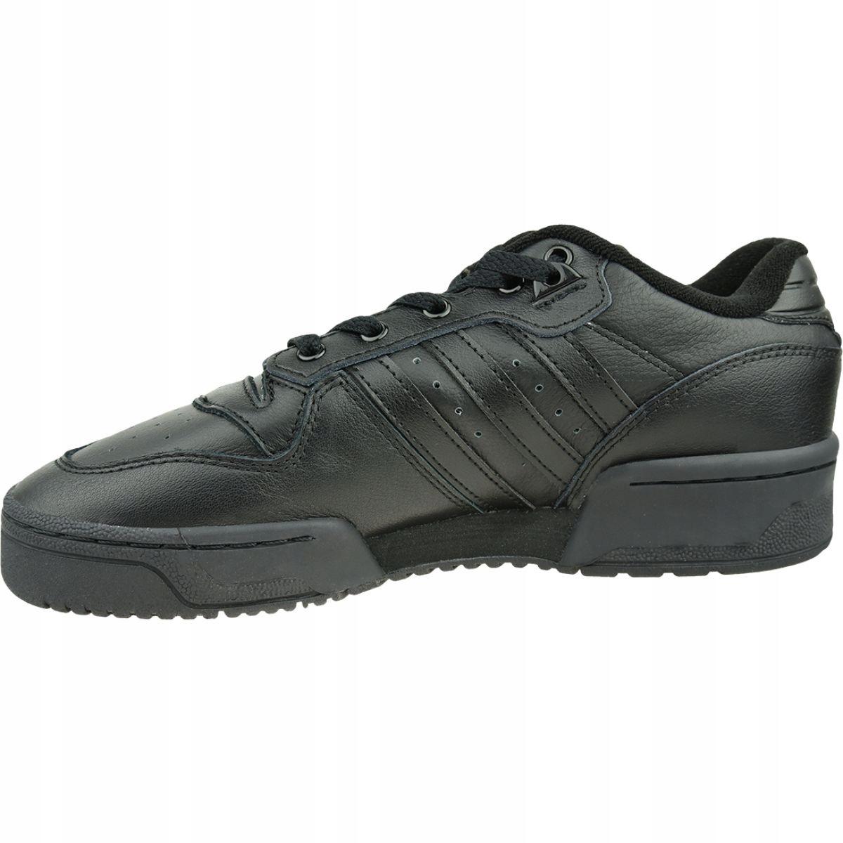 Buty adidas 8K M F36889 Profesjonalny Sklep Sportowy