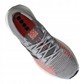 Buty adidas PulseBoost Hd M FV0463 szare 5