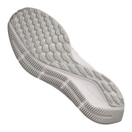 Buty Nike Air Zoom Pegasus 35 M 942851-100 białe 1