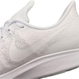 Buty Nike Air Zoom Pegasus 35 M 942851-100 białe 2