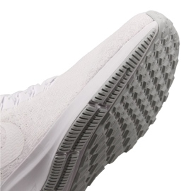 Buty Nike Air Zoom Pegasus 35 M 942851-100 białe 4