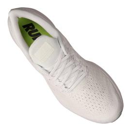 Buty Nike Air Zoom Pegasus 35 M 942851-100 białe 5