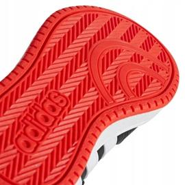 Buty adidas Hoops 2.0 Mfc C Jr B75960 2