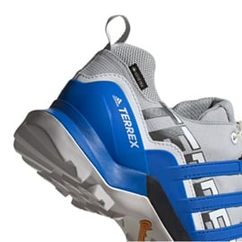Buty adidas Terrex Swift R2 Gtx M EH2275 2