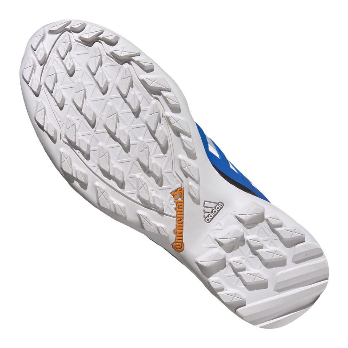 Buty adidas Terrex Swift R2 Gtx M EH2275