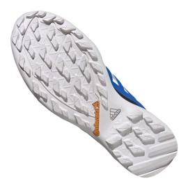Buty adidas Terrex Swift R2 Gtx M EH2275 4