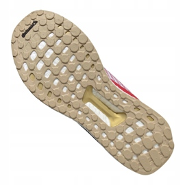 Buty adidas Solar Boost 19 M EG2362 szare 2