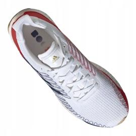Buty adidas Solar Boost 19 M EG2362 szare 3
