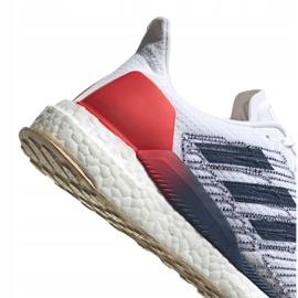Buty adidas Solar Boost 19 M EG2362 szare 4