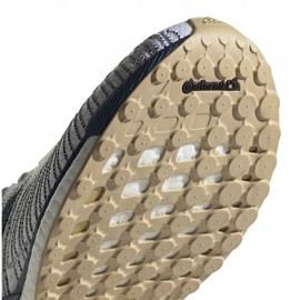 Buty adidas Solar Boost 19 M EG2362 szare 5