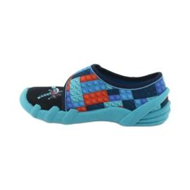 Befado obuwie dziecięce 273X283 4