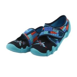 Befado obuwie dziecięce 273X283 5