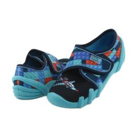 Befado obuwie dziecięce 273X283 6