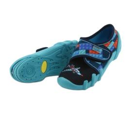 Befado obuwie dziecięce 273X283 7