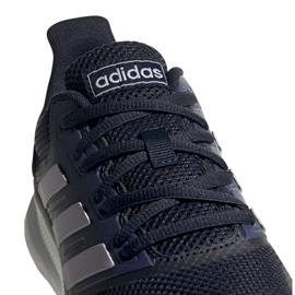 Buty biegowe adidas Runfalcon W EG8626 5