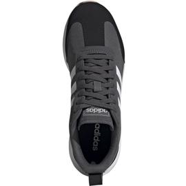 Buty biegowe adidas Run60S W EG8705 1
