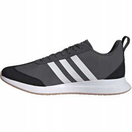 Buty biegowe adidas Run60S W EG8705 2