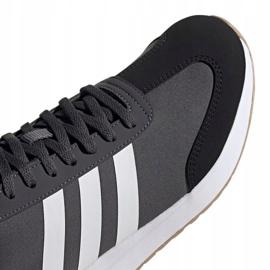Buty biegowe adidas Run60S W EG8705 3