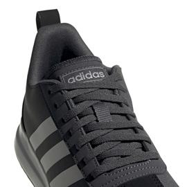 Buty biegowe adidas Run60S W EG8705 4