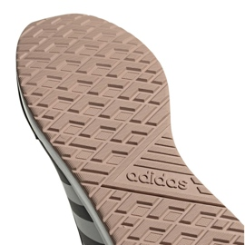 Buty biegowe adidas Run60S W EG8705 5