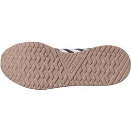 Buty biegowe adidas Run60S W EG8705 6