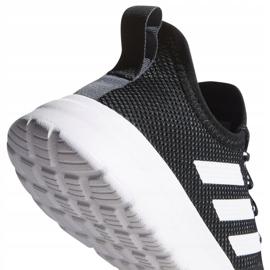 Buty adidas Lite Racer Rbn M F36650 czarne 4